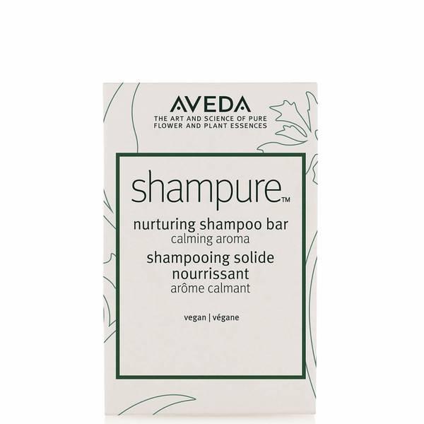 Aveda Shampure Nurturing Shampoo Bar 100g