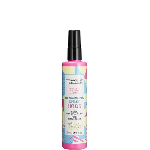 Tangle Teezer Detangling Spray for Kids 150ml