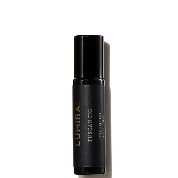 LUMIRA Tuscan Fig Perfume Oil 10ml