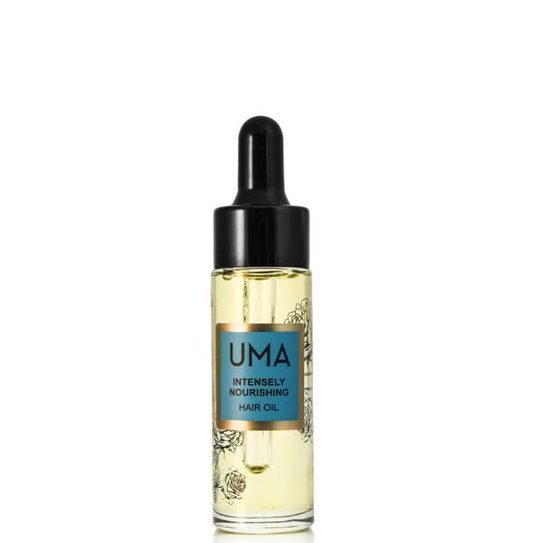 Uma Oils Intensely Nourishing Hair Oil 30ml