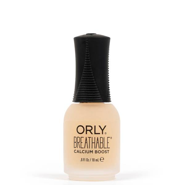 ORLY Breathable Treatment - Calcium Boost 18ml