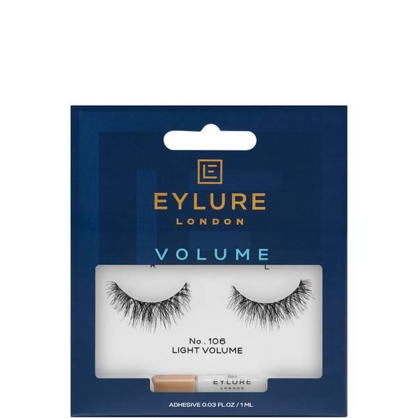 Eylure Volume 106 False Lashes