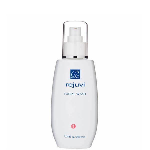 Rejuvi f Facial Wash 7.04 fl. oz.
