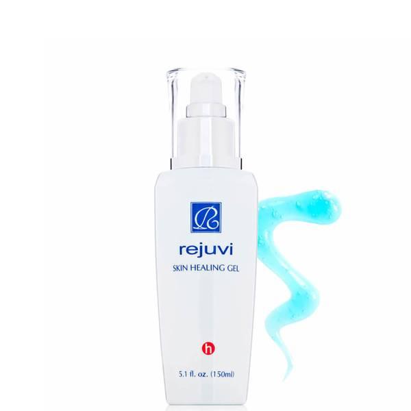 Rejuvi h Skin Healing Gel 5.1 fl. oz.