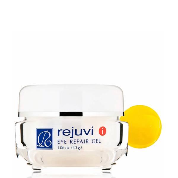 Rejuvi i Eye Repair Gel 1.06 oz.