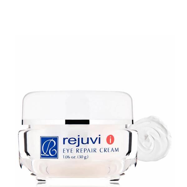 Rejuvi i Eye Repair Cream 1.06 oz.