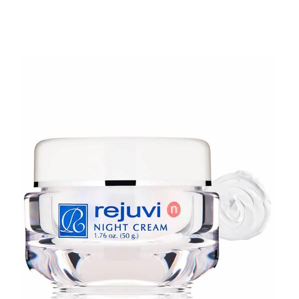 Rejuvi n Night Cream - Normal 1.76 oz.