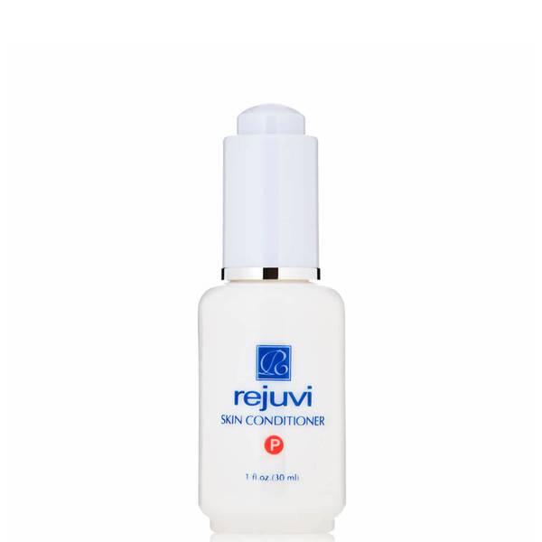 Rejuvi p Skin Conditioner 1 fl. oz.