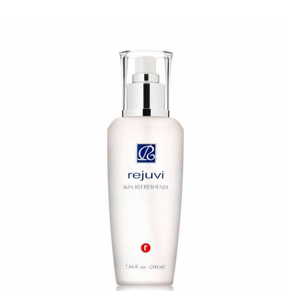 Rejuvi r Skin Refreshener 7.04 fl. oz.