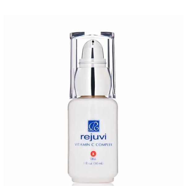 Rejuvi x Vitamin C Complex 1 fl. oz.