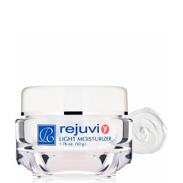 Rejuvi y Light Moisturizer 1.76 oz.