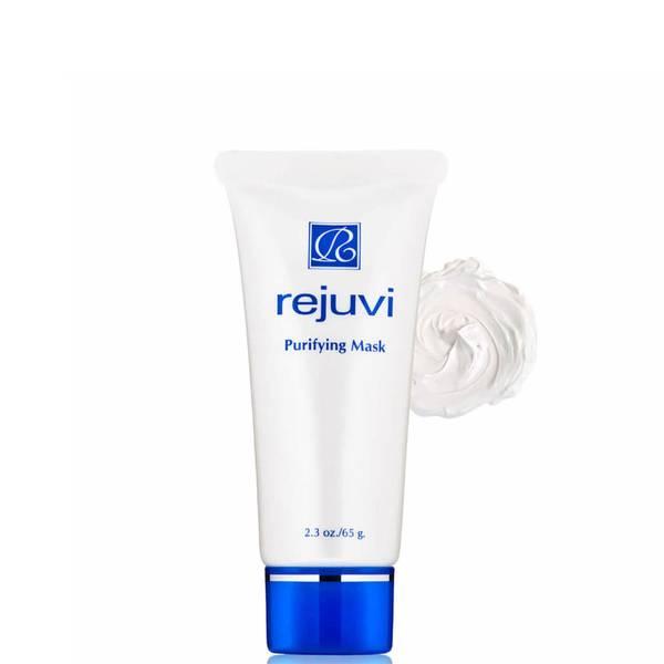 Rejuvi Purifying Mask 2.3 oz.