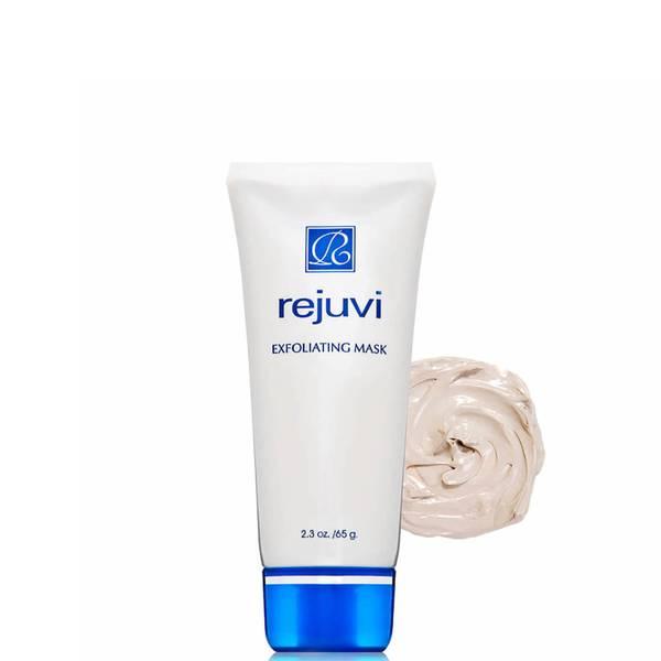 Rejuvi Exfoliating Mask 2.3 oz.