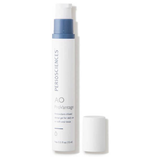 PerioSciences AO ProVantage Antioxidant Gel 0.5 fl. oz.