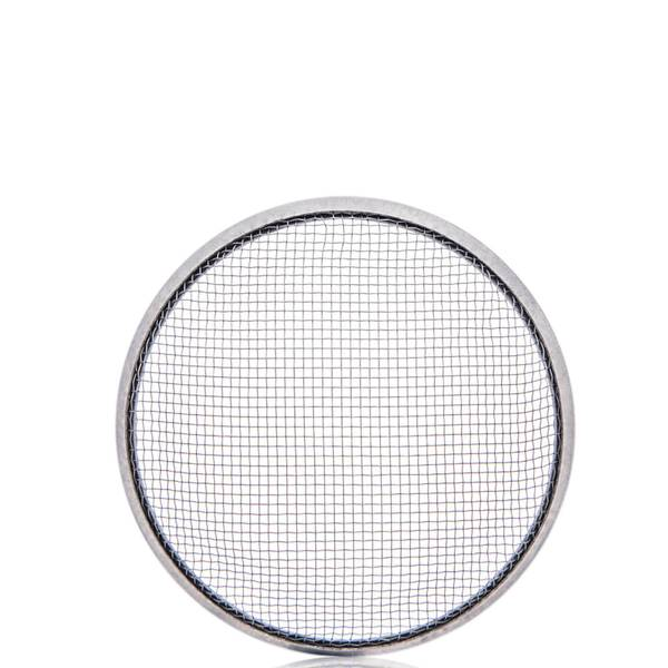 Harry Josh Pro Tools Pro Dryer 2000 Stainless Steel Grid Filter Replacement 1 piece