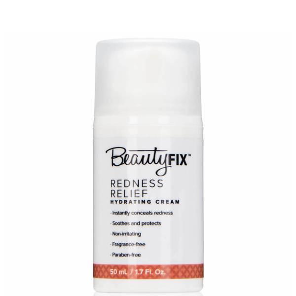 BeautyFIX Redness Relief Hydrating Cream 1.7 fl. oz.