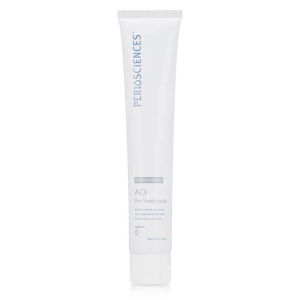PerioSciences AO Pro Toothpaste Hydrating 3 fl. oz.