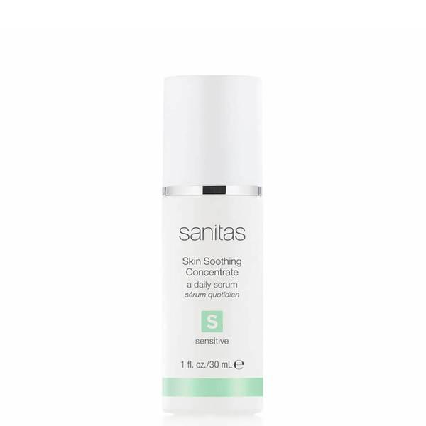 Sanitas Skincare Skin Soothing Concentrate 1 fl. oz.