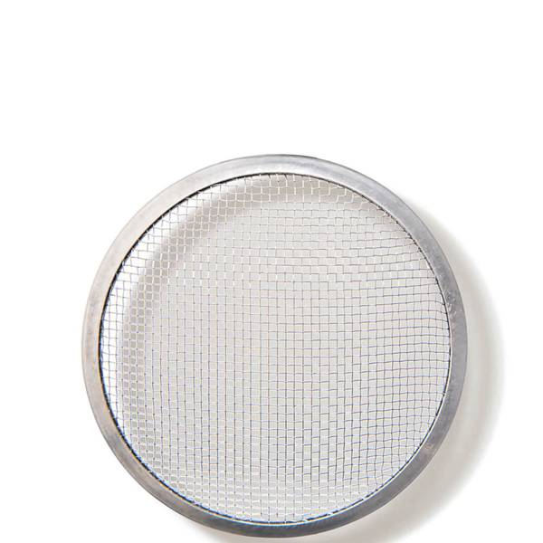 Harry Josh Pro Tools Ultra Light Pro Dryer Stainless Steel Grid Filter Replacement 1 piece