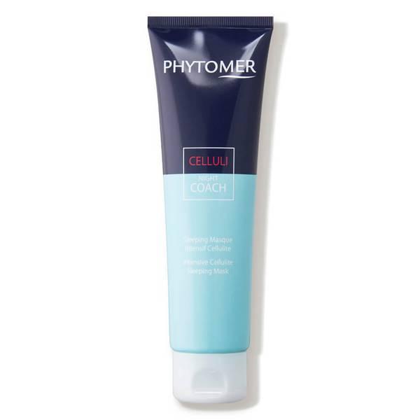Phytomer Celluli Night Coach Intensive Cellulite Sleeping Mask 5 fl. oz.