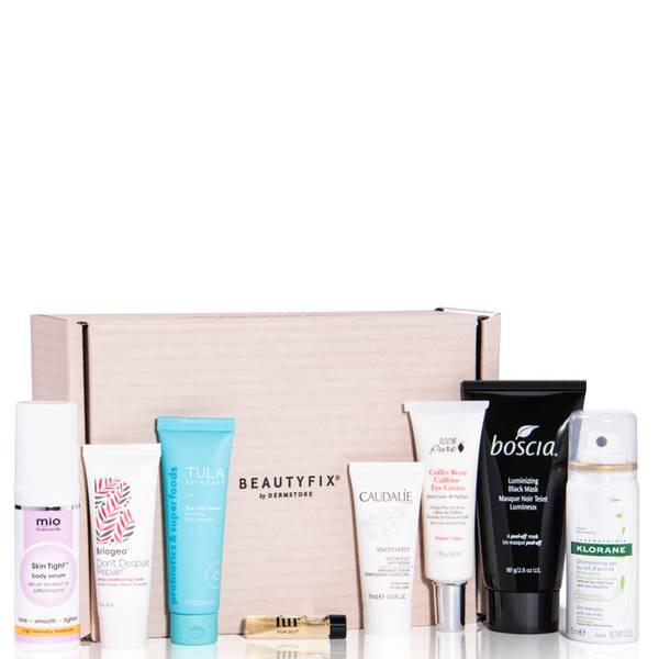 BeautyFIX A Clean Routine 1 kit