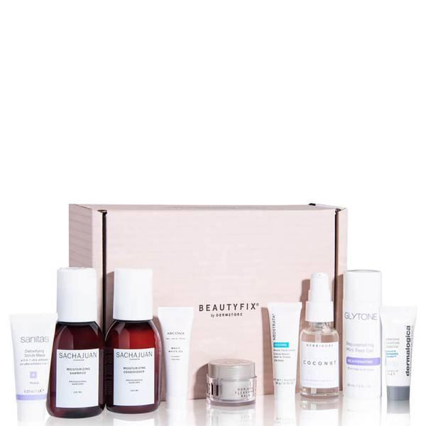 BeautyFIX Take The Chill Off 1 kit
