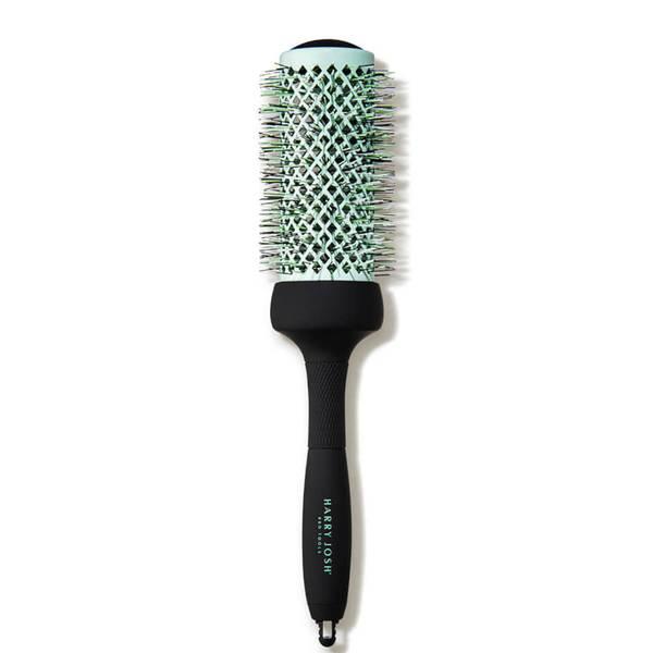 Harry Josh Pro Tools Magnesium Thermal Brush 1.7 inch 1 piece