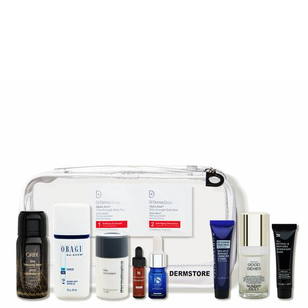 Best of Dermstore The Essential Set - $186 Value