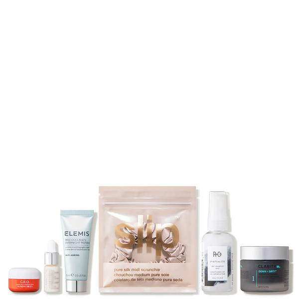 BeautyFIX Treat Yourself: Winter Prep 1 kit