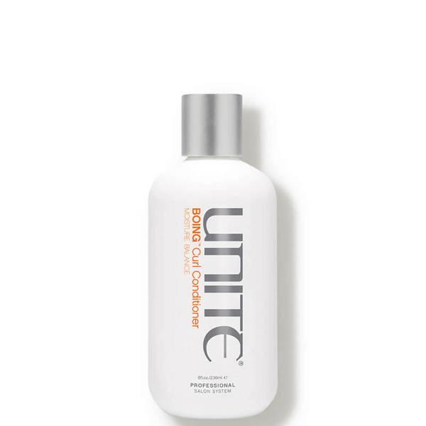 UNITE Hair BOING Curl Conditioner 8 oz.