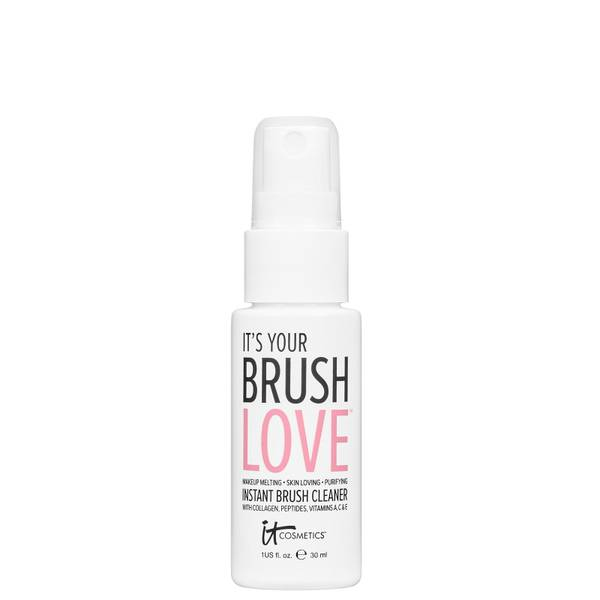 IT Cosmetics It's Your Brush Love (Various Sizes)