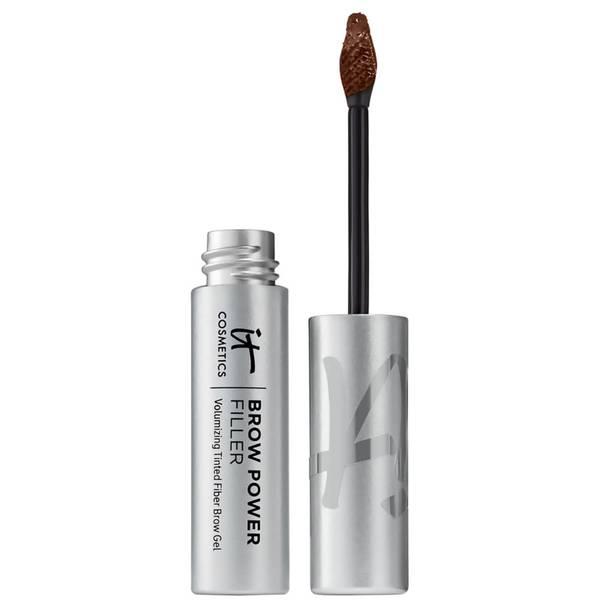 IT Cosmetics Brow Power Filler Eyebrow Gel 13g (Various Shades)