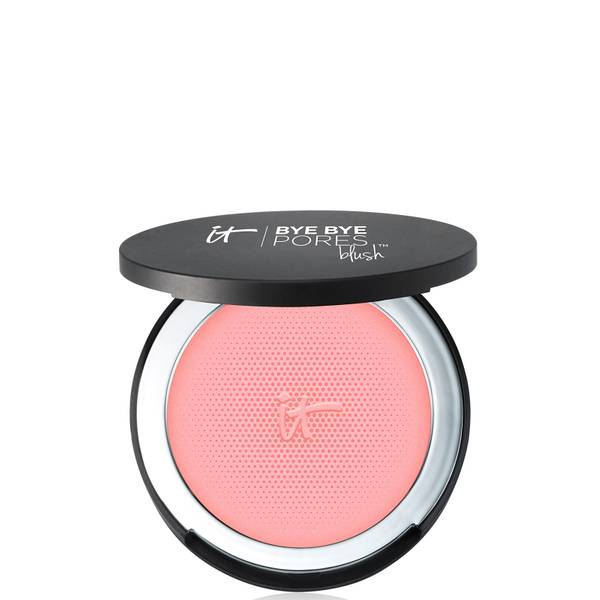 IT Cosmetics Bye Bye Pores Blush 5.44g (Various Shades)