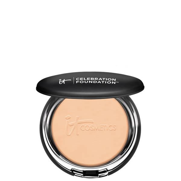 IT Cosmetics Celebration Foundation 9g (Various Shades)
