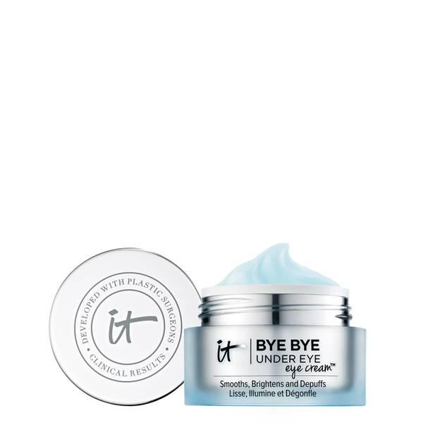 IT Cosmetics Bye Bye Under Eye Cream 15ml