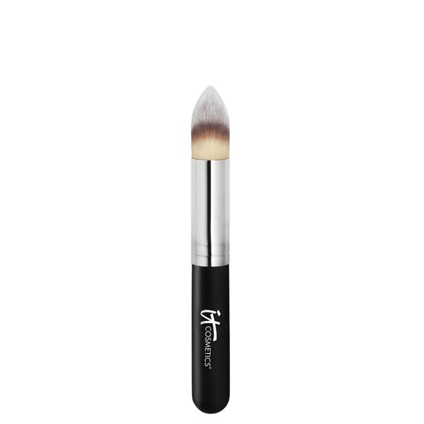 IT Cosmetics Heavenly Luxe Pointed Precision Complexion Brush #11