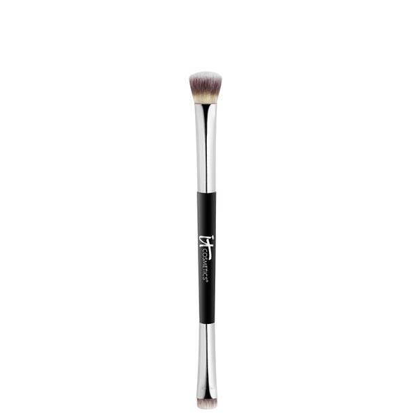 IT Cosmetics Heavenly Luxe No-Tug Dual Eyeshadow Brush #5