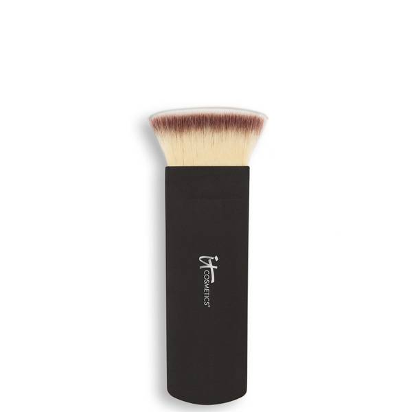 IT Cosmetics Heavenly Luxe You Sculpted! Contour and Highlight Brush #18