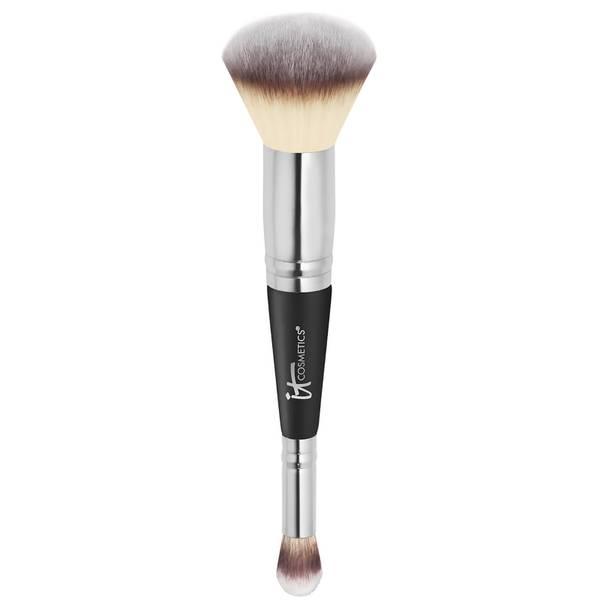 Pennello per la Perfezione dell'Incarnato Heavenly Luxe di IT Cosmetics #7
