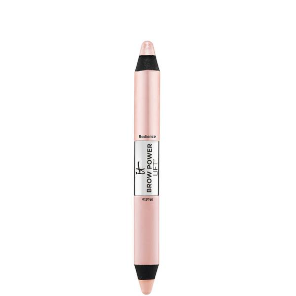 IT Cosmetics Brow Power Lift Pencil 2.8g