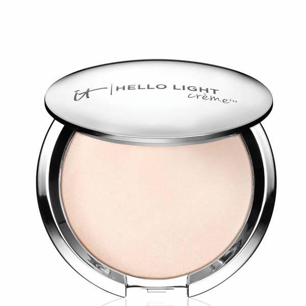 IT Cosmetics Hello Light Crème - Radiance 6.53g