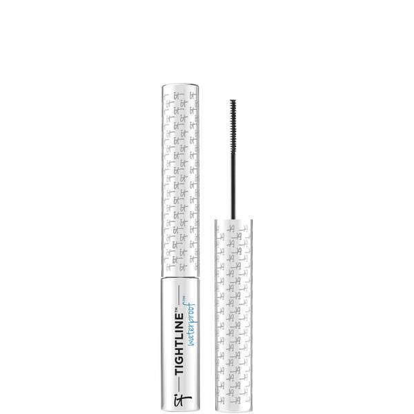 IT Cosmetics Tightline Waterproof 3-in-1 - Black 3.5ml
