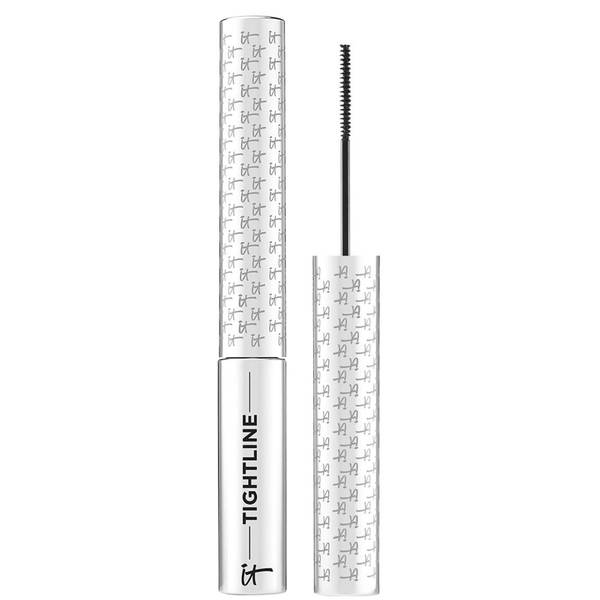 IT Cosmetics Tightline 3-in-1 - Black 3.5ml