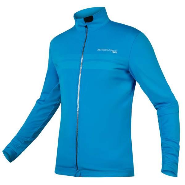 Pro SL Thermal Windproof Jacket II
