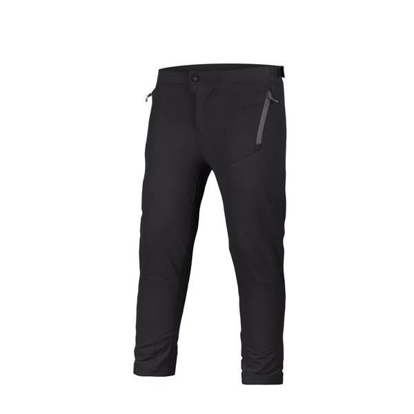 Kids MT500JR Burner Pant - Black