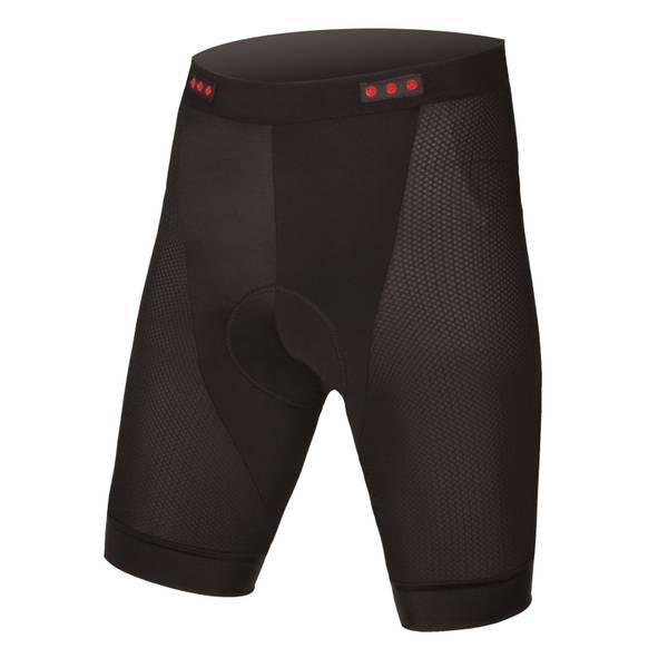 SingleTrack Liner Short