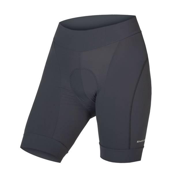 Women's Xtract Lite Short - Grey