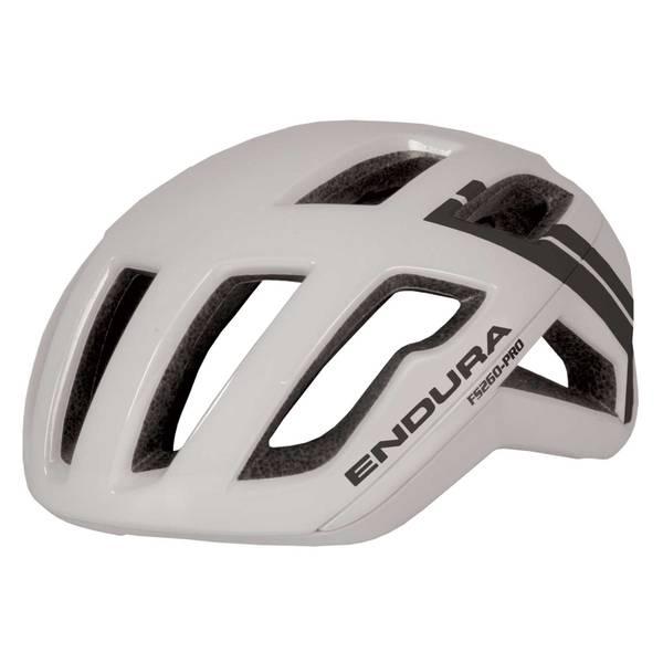 FS260-Pro Helmet - White