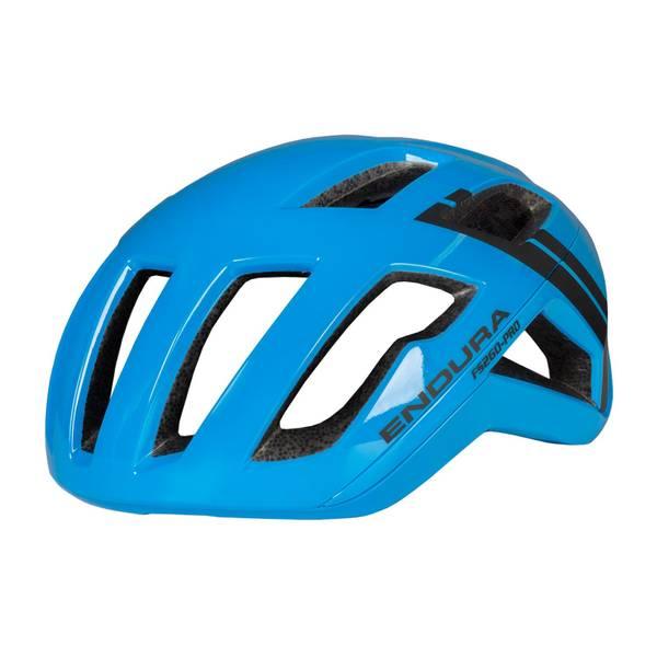 FS260-Pro Helmet - Hi-Viz Blue