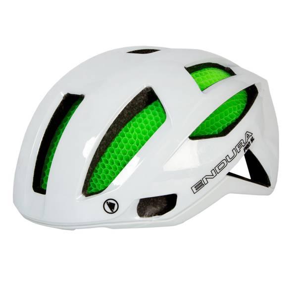 Pro SL Helmet - White